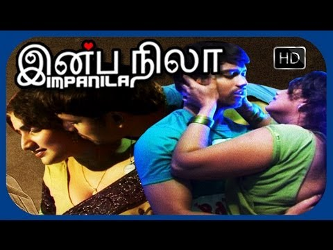 XxX Hot Indian SeX Tamil romantic movie Online Inbanila Latest tamil movies.3gp mp4 Tamil Video