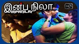 Video Tamil full movie Inbanila | இன்பநிலா ஒரு இன்பமான காட்சி MP3, 3GP, MP4, WEBM, AVI, FLV September 2018