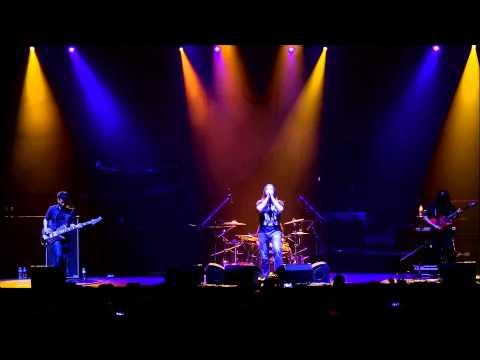 Dezember - Live!! 16 May 2014 (видео)