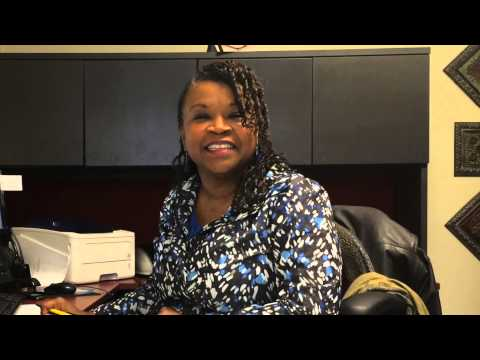 A day in the life of a Service Agent at Craig Wiggins Allstate Insurance Agencies