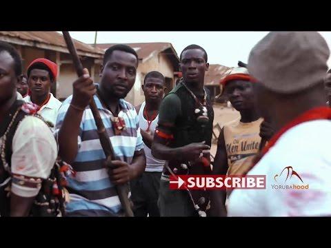 Sunday Igboho - Trailer