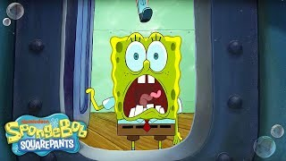 Watch The SpongeBob Movie Sponge Out of Water Online Putlocker