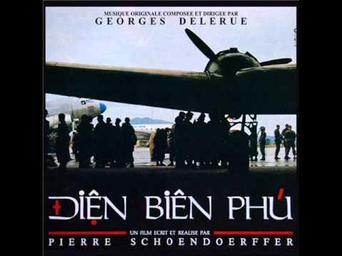 Concerto de l'Adieu (Georges Delerue)