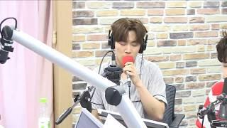 2017년7월18일,최화정의파워타임http://radio.sbs.co.kr/powertime/