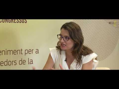 Entrevista Mònica Oltra (28/09/17)[;;;][;;;]