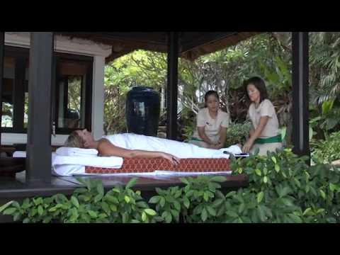 [Deutsch] Renaissance Koh Samui Resort and Spa – Hotel Informationen.mp4