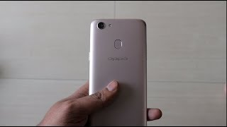 Video Oppo F5 Hands on, Camera, Features & Quick Selfie Comparison with Vivo V7+ Plus | Hindi MP3, 3GP, MP4, WEBM, AVI, FLV November 2017