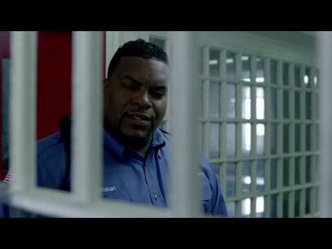 Orange is The New Black - Season 4 Episode 6 Clip