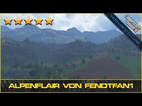 Alpenflair v2.0