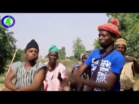 GUNDURA LATEST SONG FT ADO GWANJA & HORO DAN MAMA