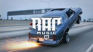 2Pac ft. The Notorious B.I.G. - Thug Life (Junius Remix)