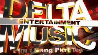 Delta musik all artis mahmud