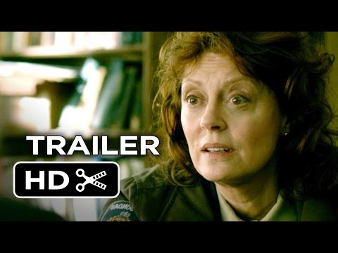 Official Trailer - Subscribe to TRAILERS: http://bit.ly/sxaw6h Subscribe to COMING SOON: http://bit.ly/H2vZUn Like us on FACEBOOK: http://goo.gl/dHs73 Follow us on TWITTER: http://bit.ly/1ghOWmt The Calling Official...