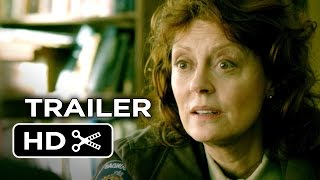 Nonton The Calling Official Trailer  1  2014    Susan Sarandon  Topher Grace  Movie Hd Film Subtitle Indonesia Streaming Movie Download