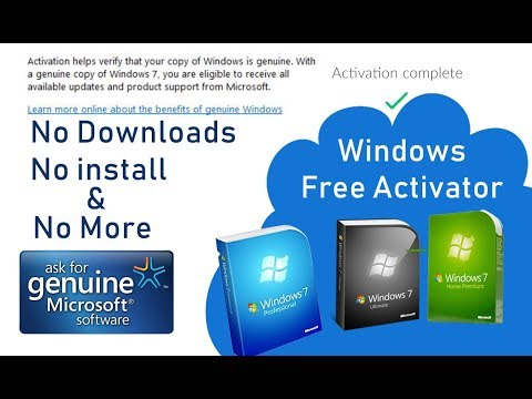 Ultimate Product Key 64 Bit Genuine  Good Windows 7 Download Files