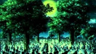 DVD Phim Hoạt Hình: Sự Tích Đức Phật 2 (4/7)