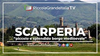 Scarperia Italy  city images : Scarperia - Piccola Grande Italia