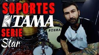 Hoy os traemos los soportes de alta gama de Tama, una verdadera pasada!!! Si quieres ver más covers:https://www.youtube.com/playlist?list=PLTTb5_Vp4tMBwiTULGJ2U1ba6WO1EwuIqQuieres más videos de Miguel Lamas:https://youtu.be/aNJUqTT25fohttps://youtu.be/BGthSjo-y8gSigue a Miguel Lamas en Facebook: https://www.facebook.com/miguellamasofficial/Twitter: @MiguelLamasInstagram: @MiguelLamasYoutube: https://www.youtube.com/user/miguellamasQuieres aprender a sentarte bien??ADQUIERE EL CURSO COMPLETO https://vimeo.com/ondemand/bodyanddrums/211883295ADQUIERE TU LIBRO DE BODY AND DRUMShttp://www.bodyanddrums.com/?lang=esZebensui Rodríguez:Twitter: https://twitter.com/ZebendrumsFacebook: https://www.facebook.com/zebensui.rod...Facebook de Zebendrums: https://www.facebook.com/zebendrums?f...Instagram: @zebendrumsPágina personal: http://www.zebendrums.com/Canal de Youtube: https://www.youtube.com/user/Zebendrums1Diego del Monte:Twitter: https://twitter.com/DiegodelMonteFacebook: https://www.facebook.com/diego.d.nietoInstagram:  @dieguete11In-ears: Earprotech http://www.earprotech.com/Échale un ojo a la entrevista que le hicimos a Manu Reyes Jr.https://www.youtube.com/watch?v=7mU-y...Tenemos Blog!! Síguenoshttp://zebendrums.blogspot.com.es/Si te gusta el video coméntalo, compártelo y dale a like!!!!