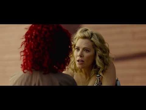 Tomato Red (Trailer)