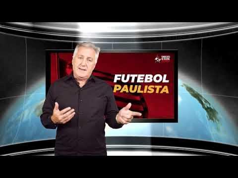 Maratona de jogos: Martorelli explica como foram reuniões com capitães das equipes paulistas