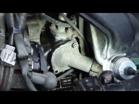 Toyota Car Fix Diy Videos