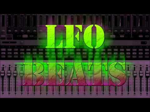 LFO BEATZ - INTRO Hip Hop Beat Instrumental 2014