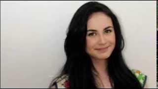 Irwansyah : Pencinta Wanita (HQ Audio)