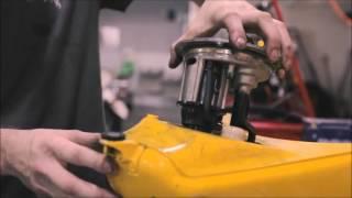 8. 2004 Ducati Multistrada DS 1000 Used Parts