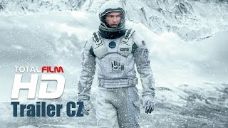 Nonton Interstellar  2014  Hlavn   Cz Hd Trailer Film Subtitle Indonesia Streaming Movie Download