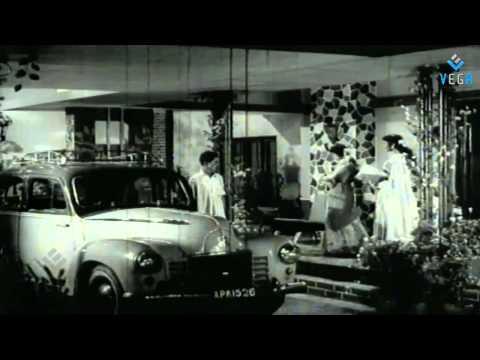 Video Visala Hrudayalu- NTR Comedy scene download in MP3, 3GP, MP4, WEBM, AVI, FLV January 2017