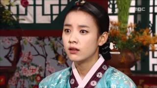 Video Dong Yi, 37회, EP37, #02 MP3, 3GP, MP4, WEBM, AVI, FLV April 2018