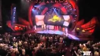 Slick Rick&Doug E. Fresh- Childrens Story, The Show, La Di Da Di