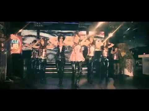 신동의 심심타파 - T-ara N4 Areum  Freestyle Rap - 티아라엔.mp(9) (видео)