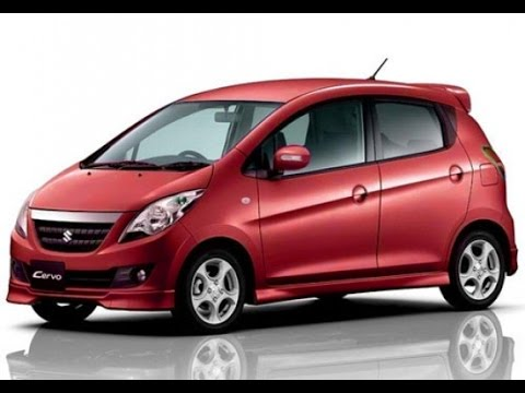 Download Maruti Suzuki Cervo Upcoming Car Price , Review, Launch Date, Specifications HD Mp4 3GP Video and MP3
