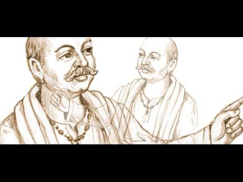 Short Documentary on Govind Guru