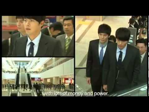 Videos relacionados con novelascoreanas.inf