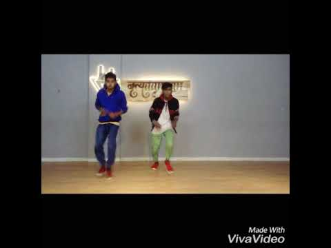 Video Panjabi mc jogi | Piyush shah | BHUSHAN KAMBRE download in MP3, 3GP, MP4, WEBM, AVI, FLV January 2017