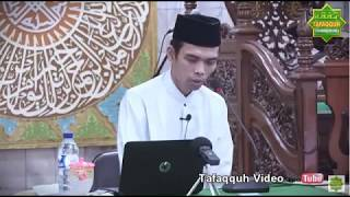 Video Batal Puasa karna ngupil. MP3, 3GP, MP4, WEBM, AVI, FLV Juni 2019