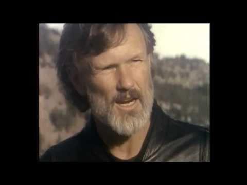 Tekst piosenki Kris Kristofferson - Burden of freedom po polsku