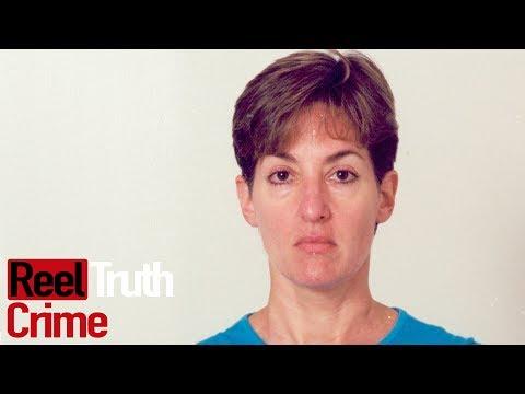 Declassified: Cuba: Traitor on the Inside (Espionage)   Crime Documentary   Reel Truth Crime