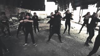 2014-2015 Me Gusta promo video