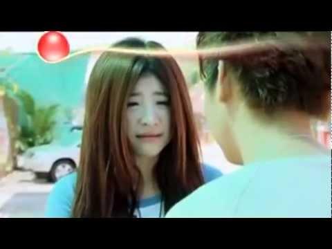 [ Sunday VCD 108 ] Sok Pisey - Ongvor Mak Oy Jouy Kaout Bong (Khmer MV) 2012
