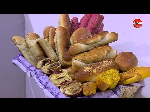 العرب اليوم - طريقة عمل اكلات للمدارس