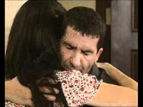 Emine & Kenan...... Unutma Beni.......