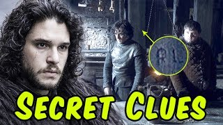 Previous Video - https://www.youtube.com/watch?v=REkPZ77s3Vc&list=PL4l... Will Bran ...