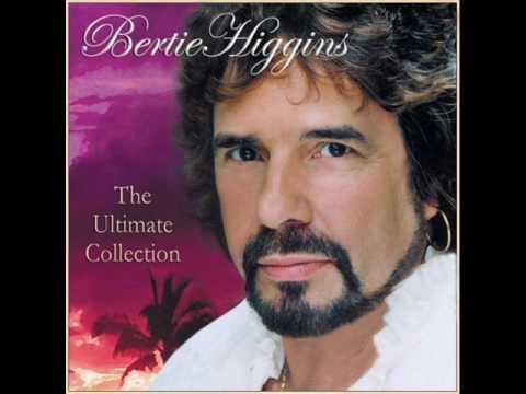 Bertie Higgins - Tokyo Joe