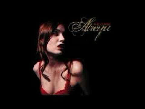 ����� Atreyu - Demonology and Heartache