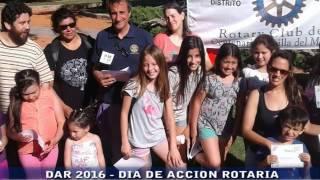 COMUNICADO DE PRENSA DE OBRAS PUBLICAS: COMENZARON LOS CORTES DE AGUA EN LA CUMBRE