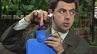 Video Racer Bean | Funny Episodes  | Classic Mr Bean MP3, 3GP, MP4, WEBM, AVI, FLV Juni 2019
