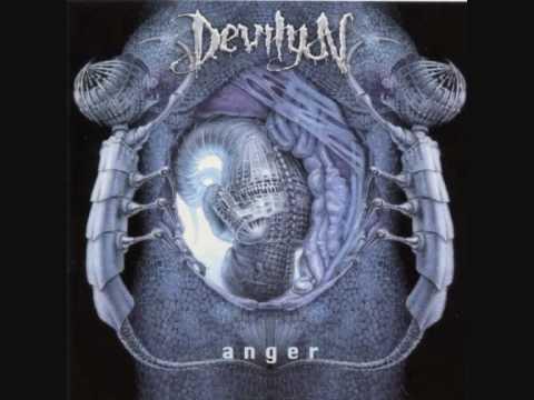 Devilyn - Millenium